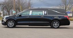 2021 Cadillac XT5 Heritage